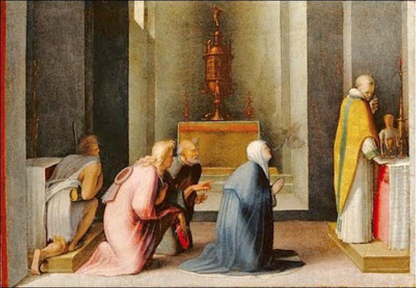 Catherine of Siena.png