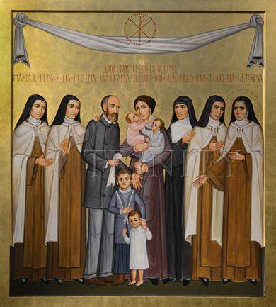 Martin Family icon.jpeg