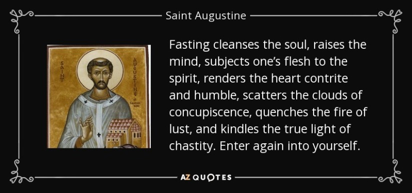 quote-fasting-cleanses-the-soul-raises-the-mind-subjects-one-s-flesh-to-the-spirit-renders-saint-augustine-94-89-62.jpeg