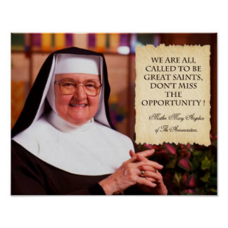 remembering_mother_angelica_poster-rc9b8c5d0c3f3420892b7184b5979361e_wvt_8byvr_324