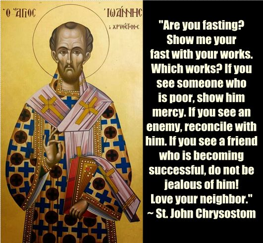saint john chrysostom.jpg