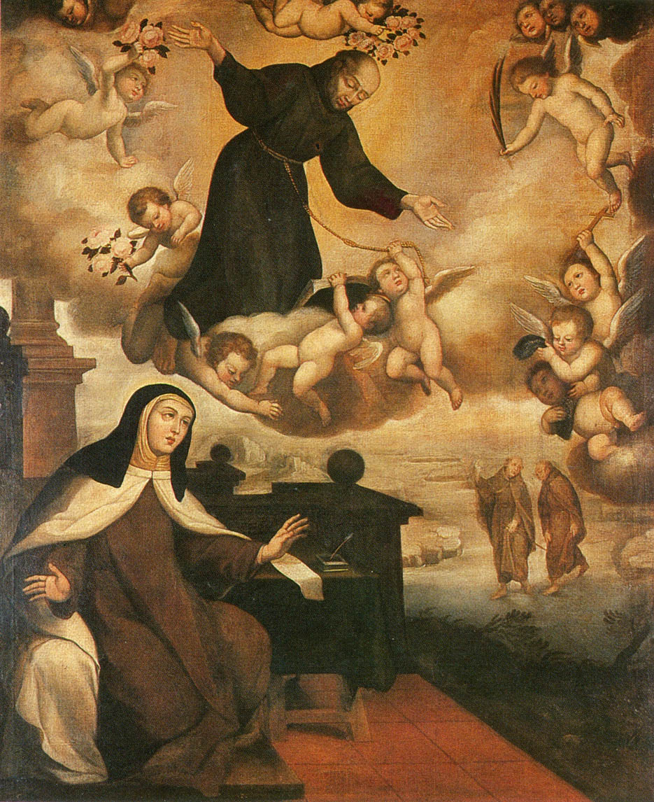 st-peter-of-alcantara-appears-to-st-teresa-of-avila1