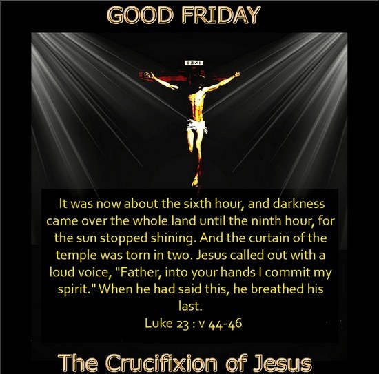 good_friday_015
