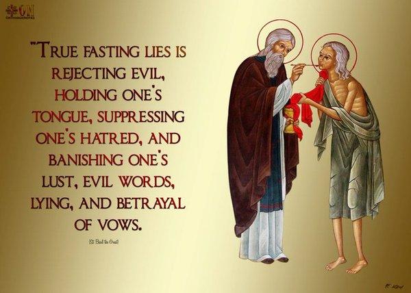 St Basil